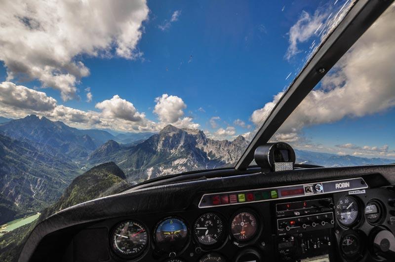 Pilotenschein
